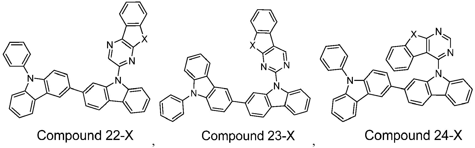 Figure imgb0297