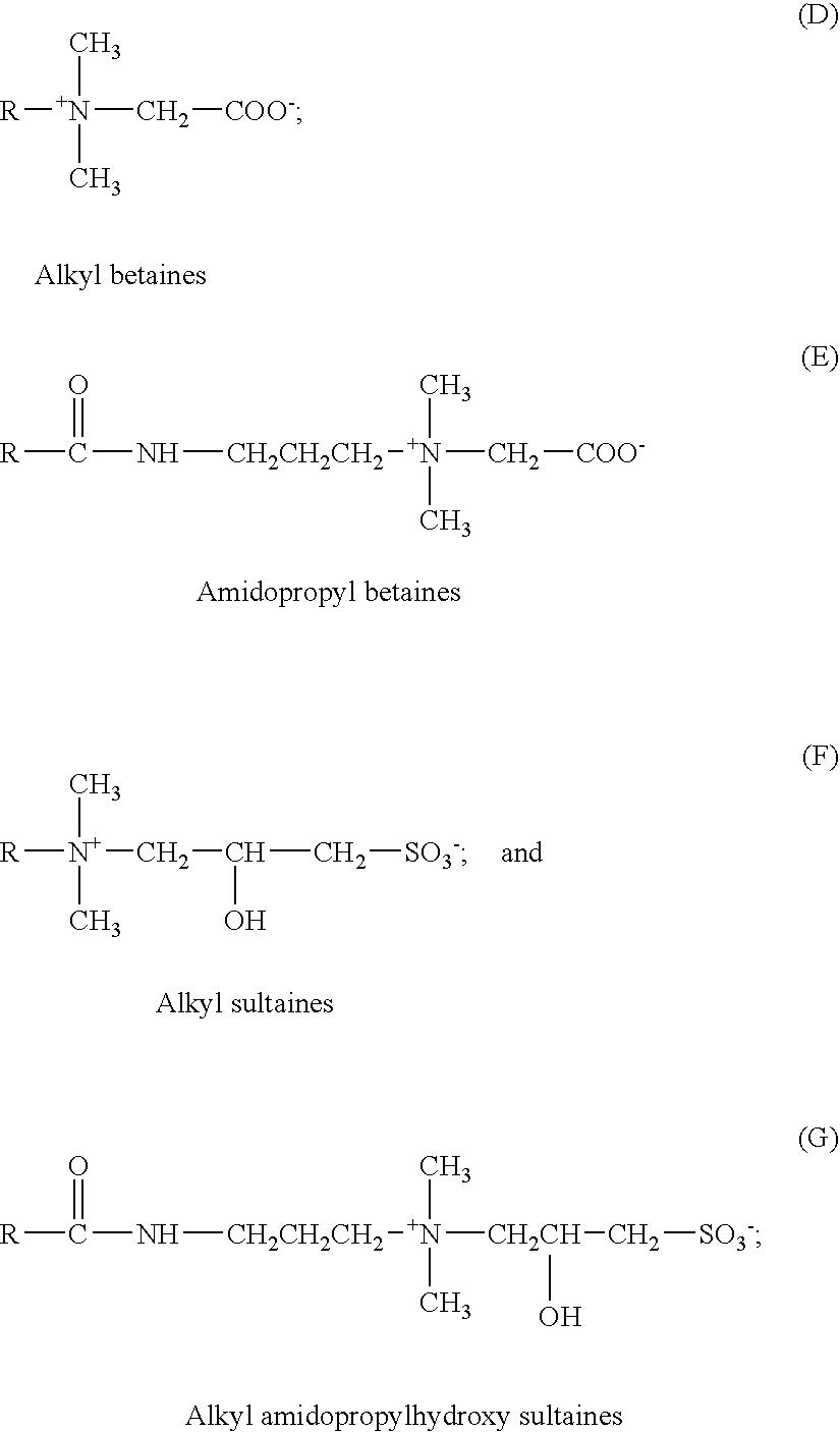 Figure US07335700-20080226-C00086