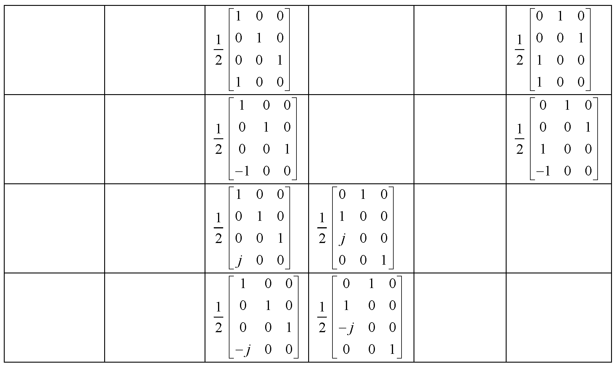 Figure 112010009825391-pat00285