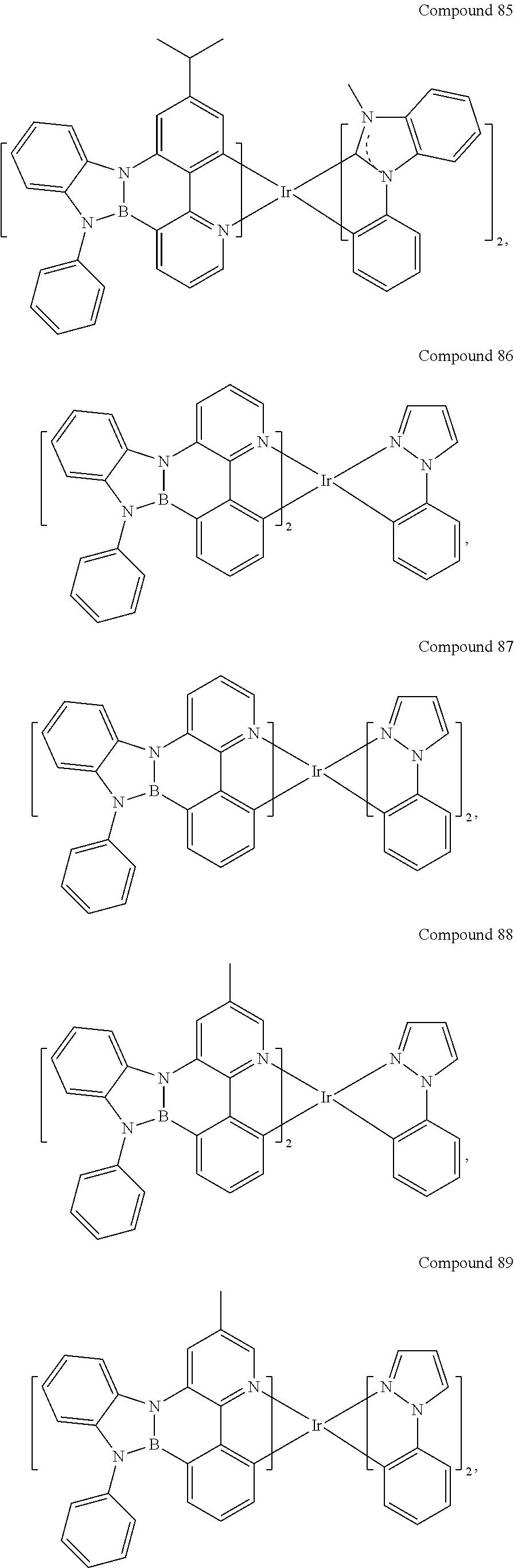 Figure US10033004-20180724-C00018