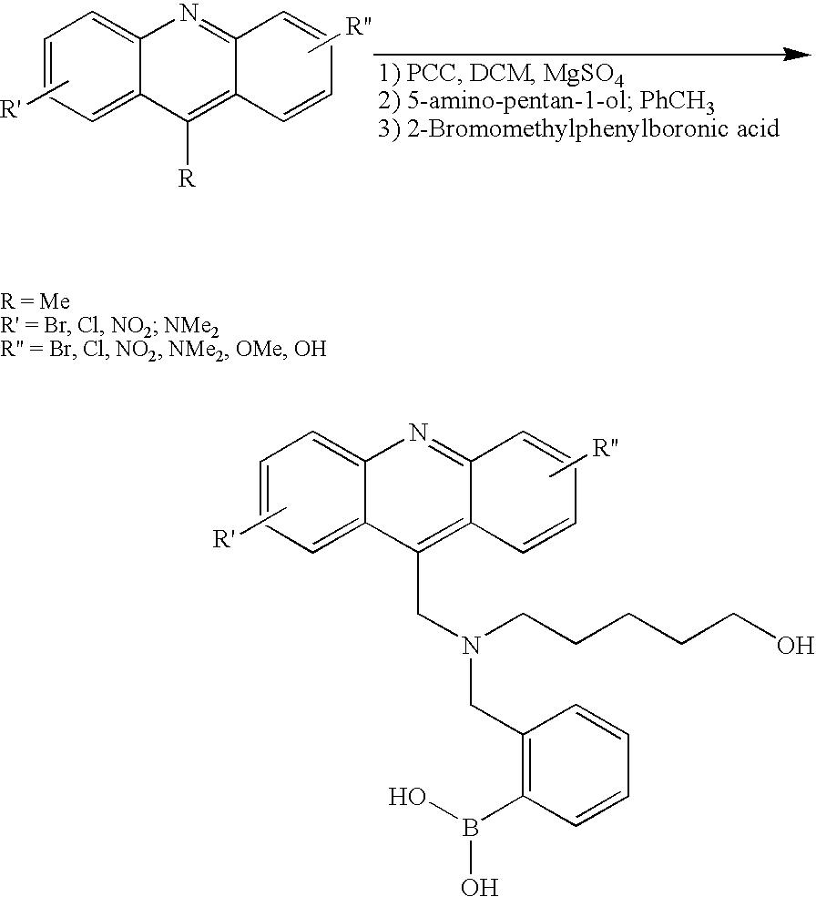 Figure US07045361-20060516-C00005
