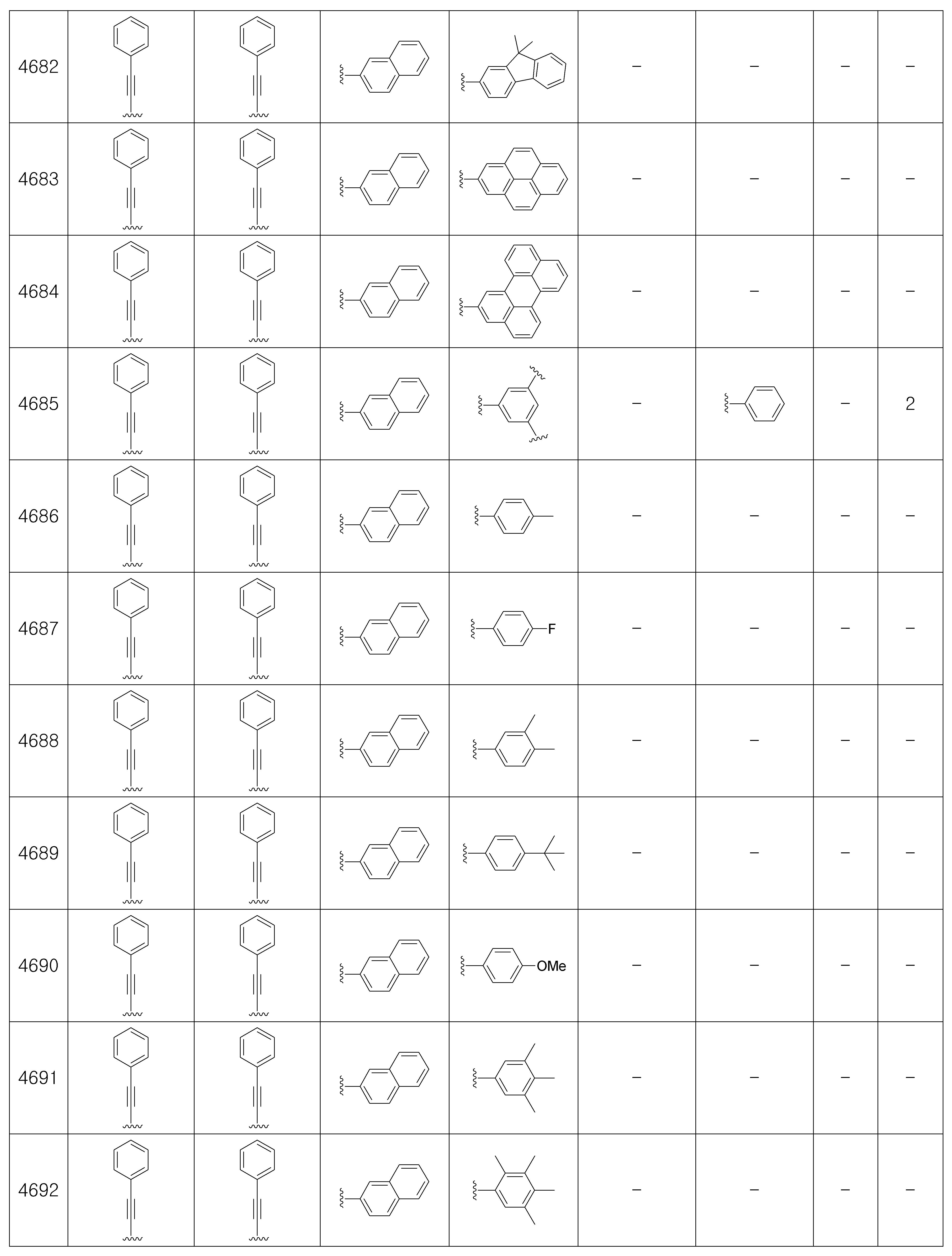 Figure 112007083008831-pat00404
