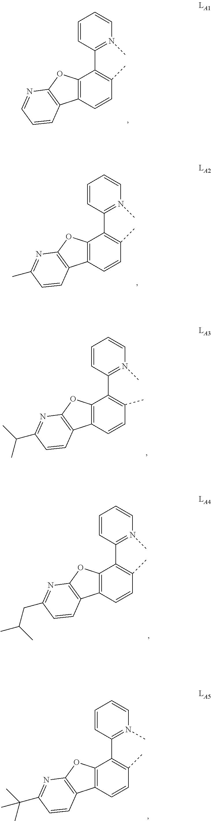 Figure US20160049599A1-20160218-C00009
