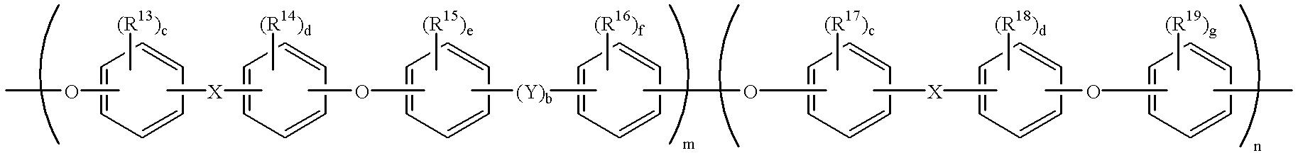Figure US06465368-20021015-C00002