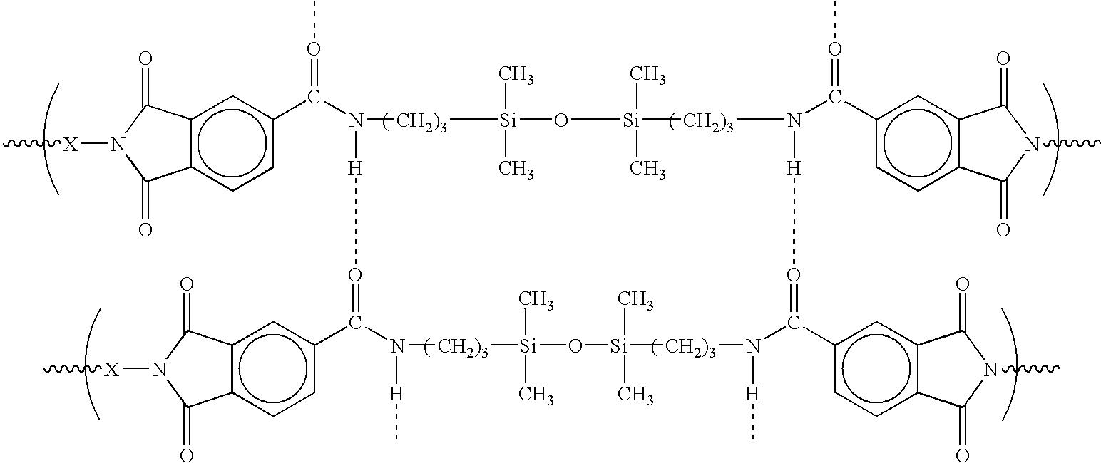 Figure US20090038750A1-20090212-C00023