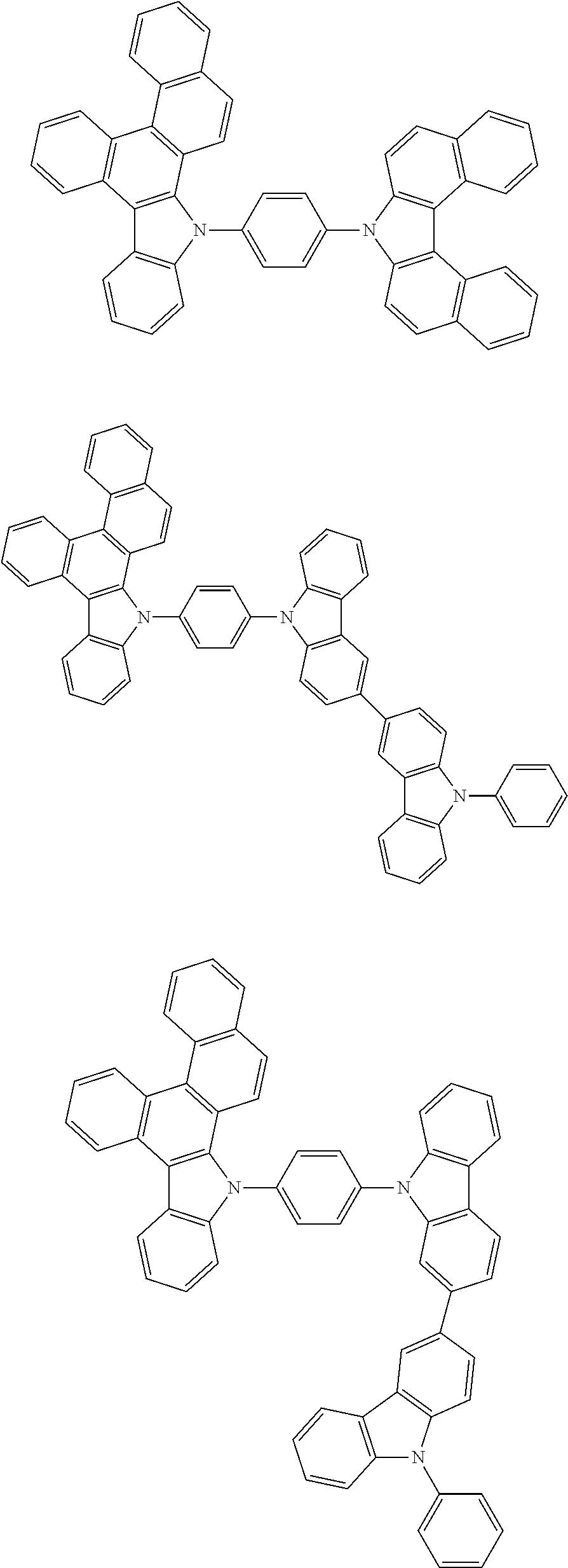 Figure US09837615-20171205-C00067
