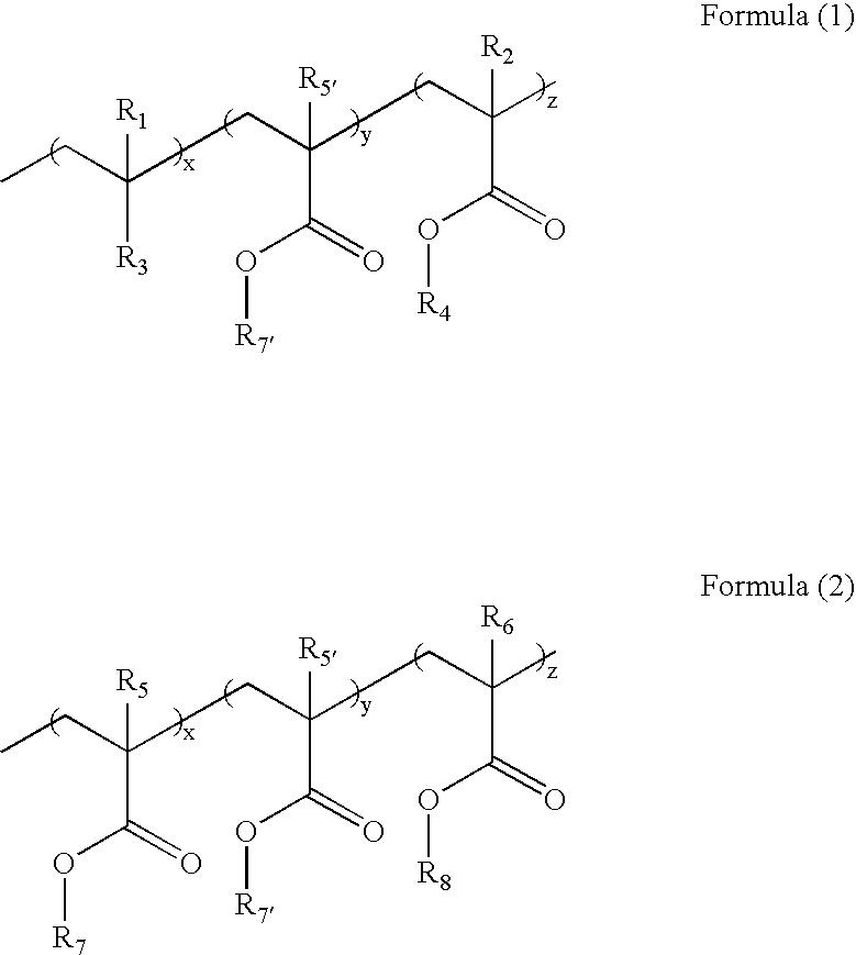 Figure US07521090-20090421-C00002