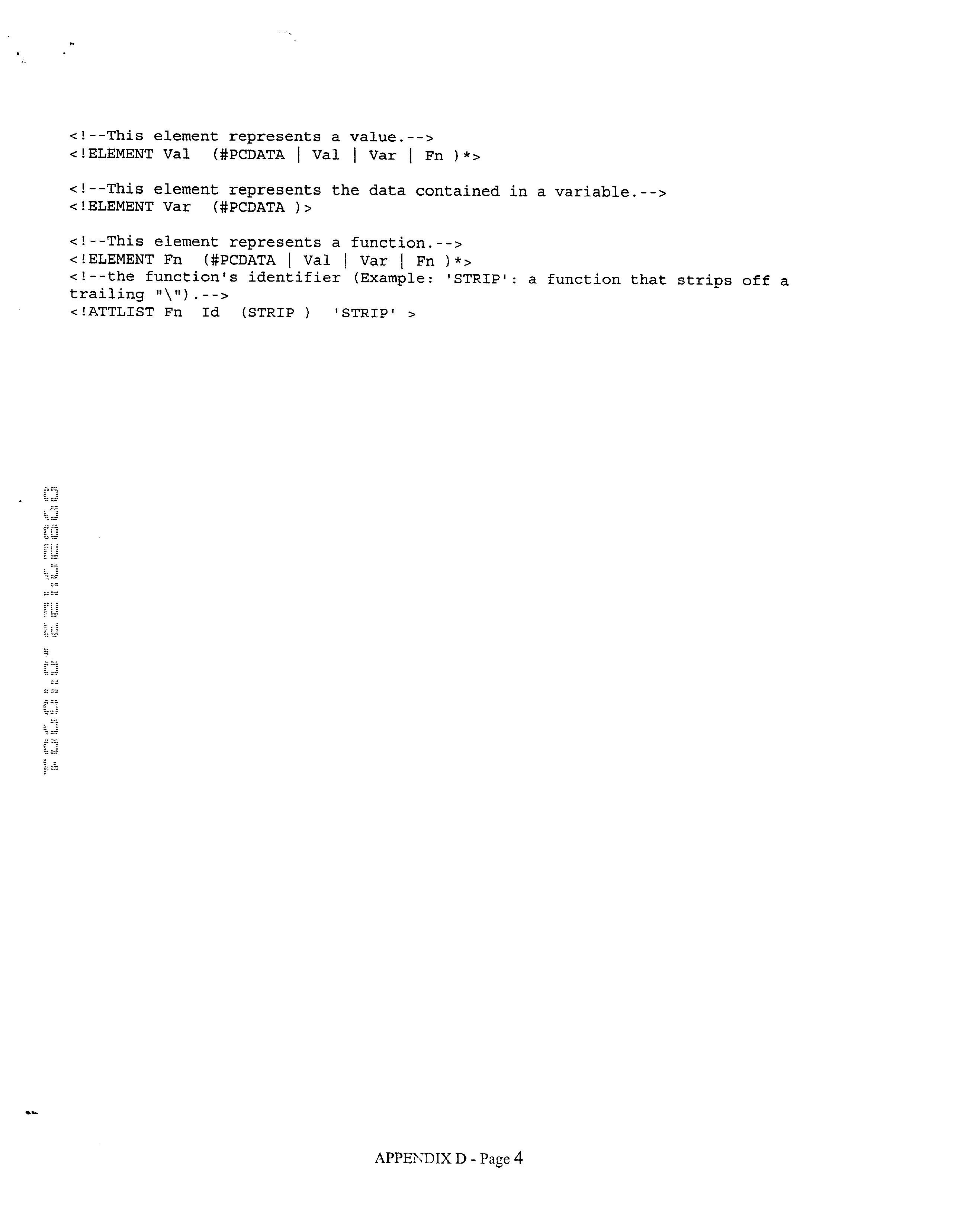 Figure US20020032768A1-20020314-P00017