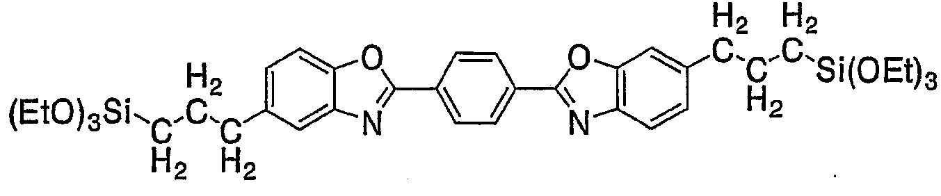 Figure 112007037612314-pct00020