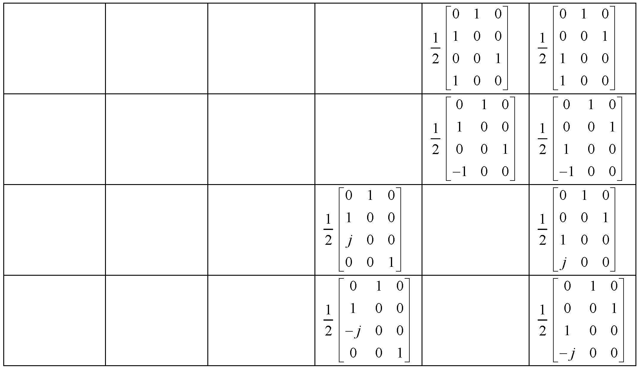 Figure 112010009825391-pat00409