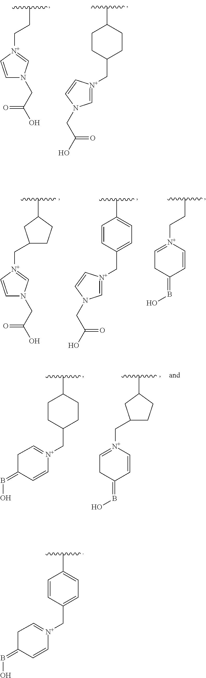 Figure US08476388-20130702-C00027