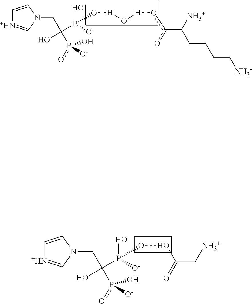 Figure US09820999-20171121-C00007