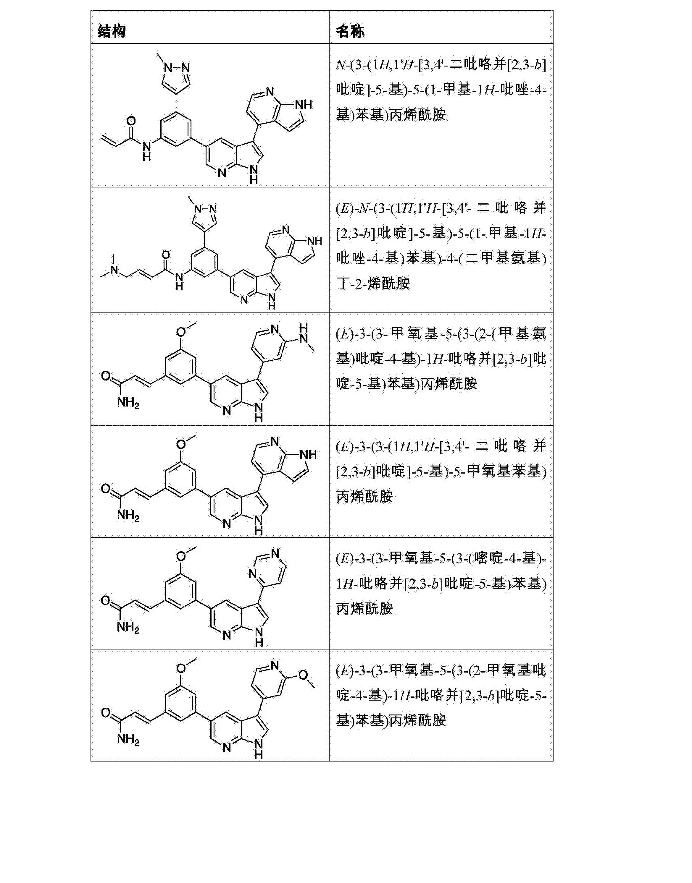 Figure CN107278202AD01871