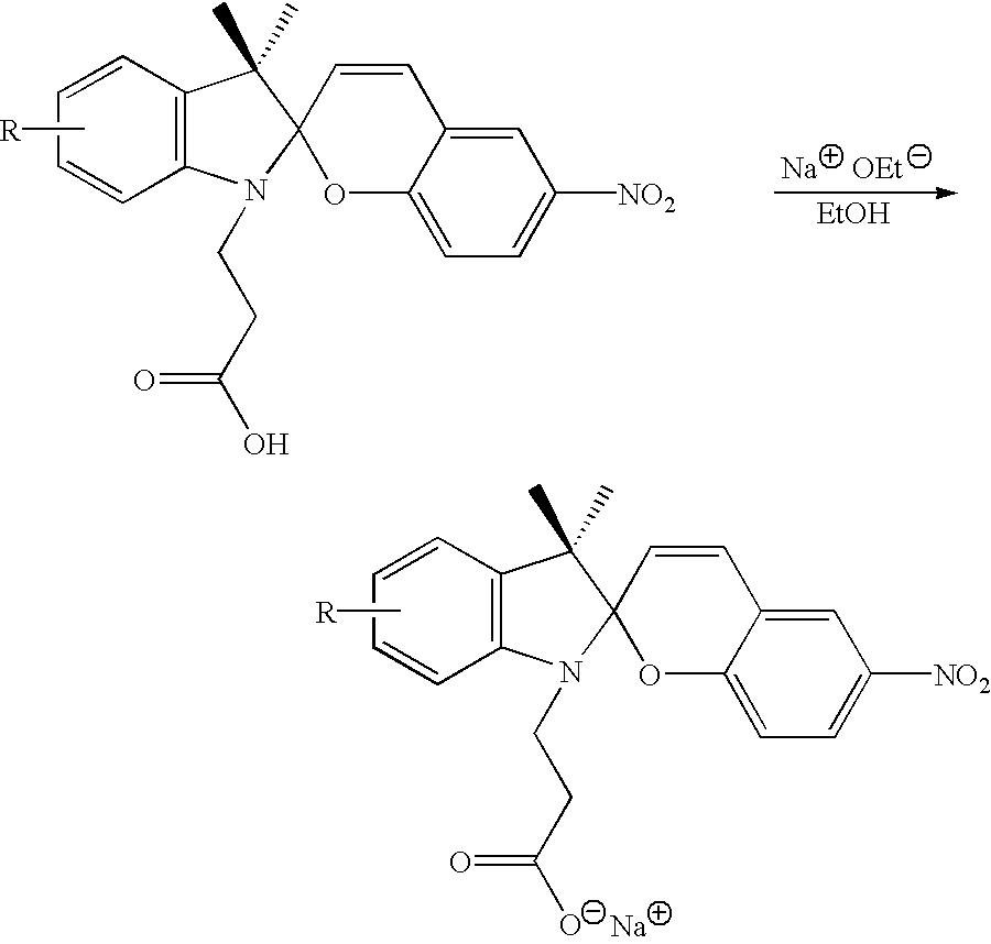 Figure US06549327-20030415-C00023