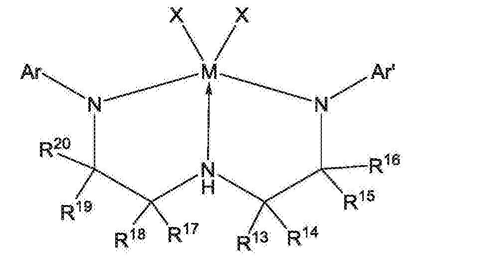 Figure CN105143280BD00101