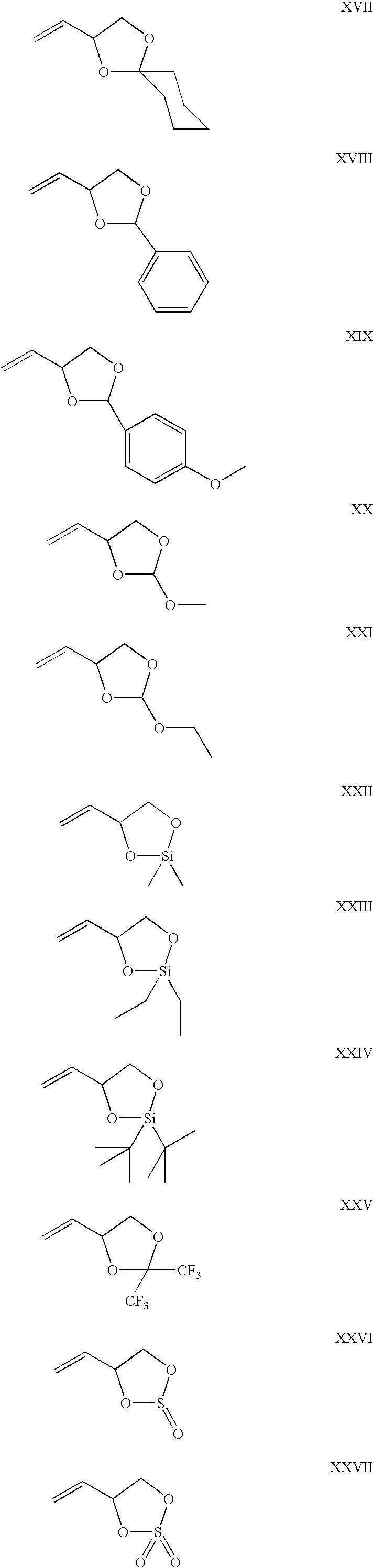 Figure US06608157-20030819-C00007
