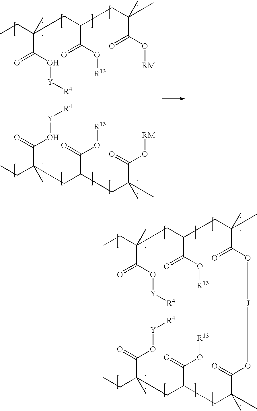 Figure US07935131-20110503-C00101