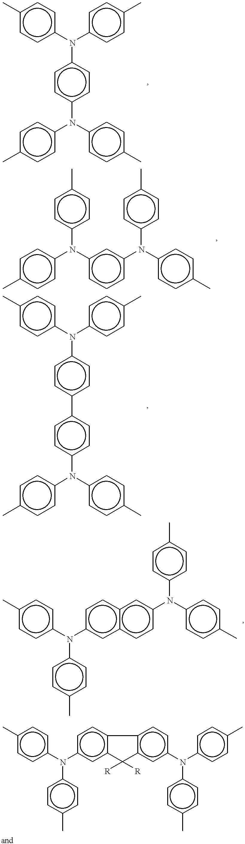 Figure US06300502-20011009-C00016