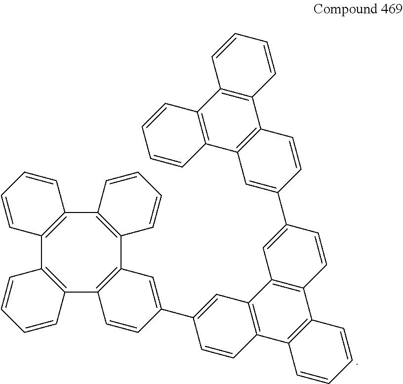 Figure US10256411-20190409-C00459
