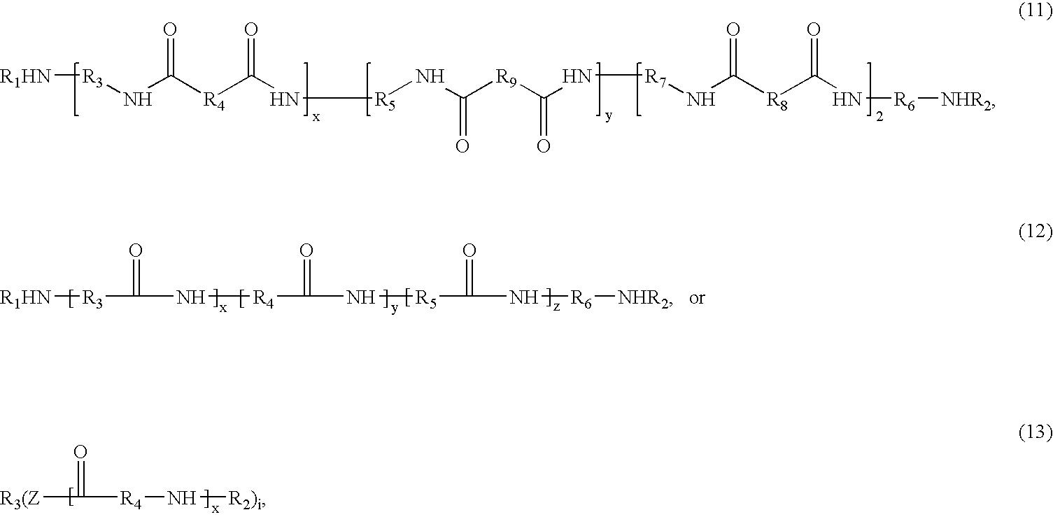 Figure US20050272900A1-20051208-C00021