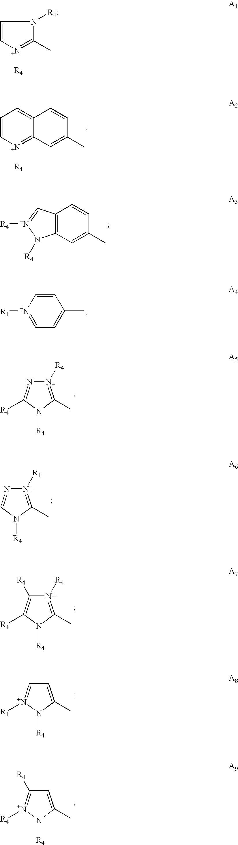 Figure US07901464-20110308-C00003