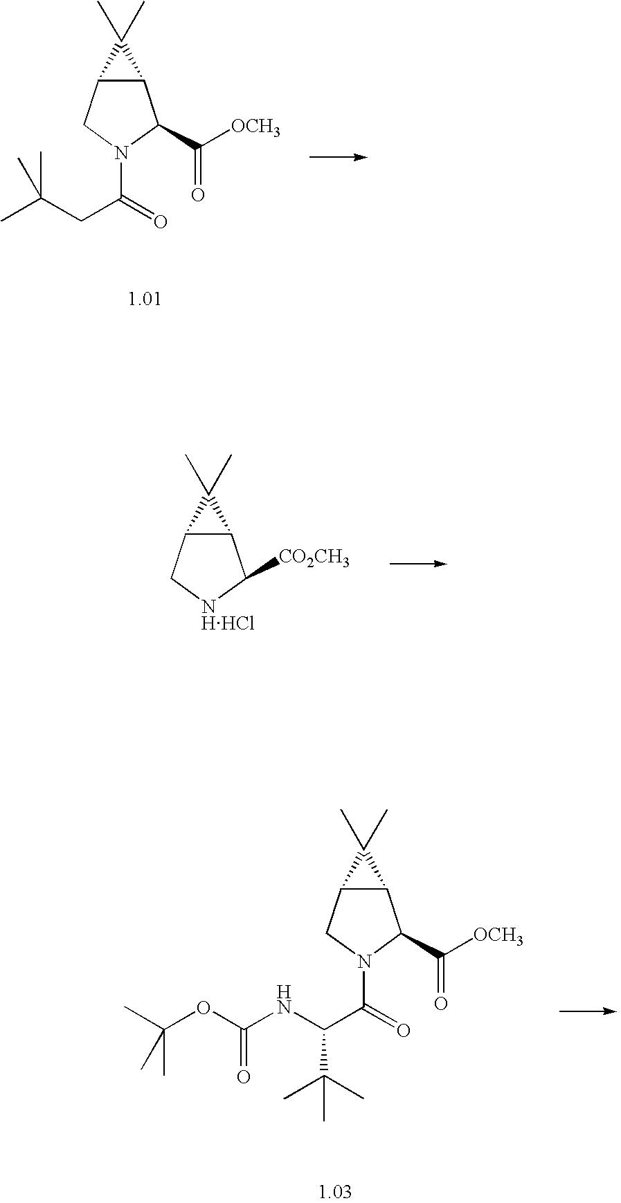 Figure US20060287248A1-20061221-C00602