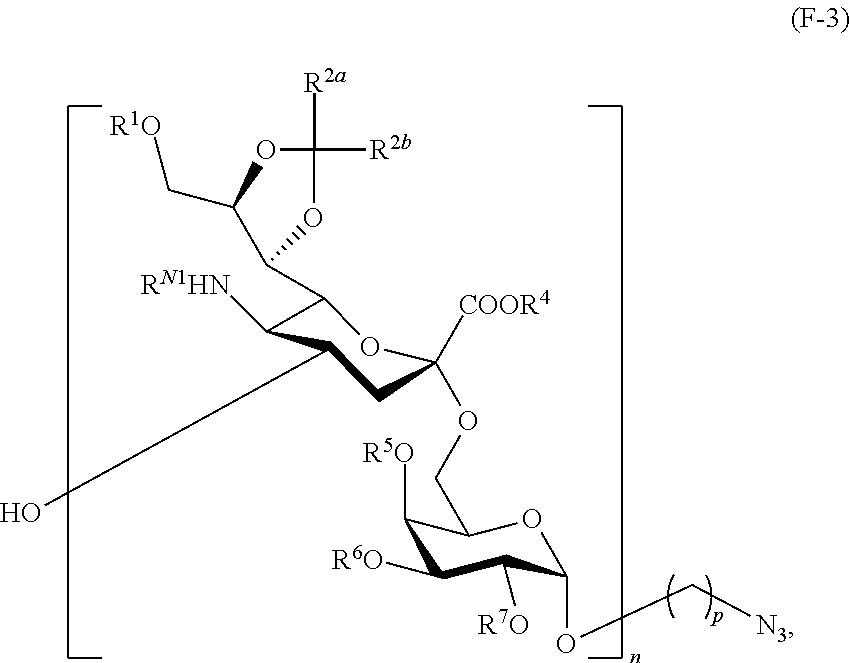 Figure US09981030-20180529-C00022