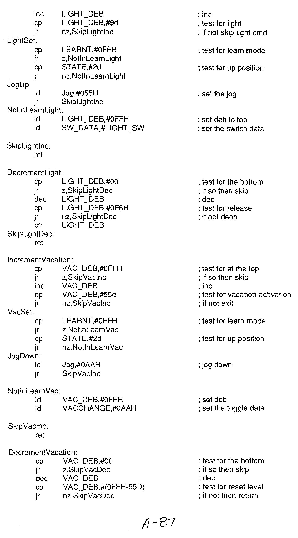 Figure US20020084759A1-20020704-P00087
