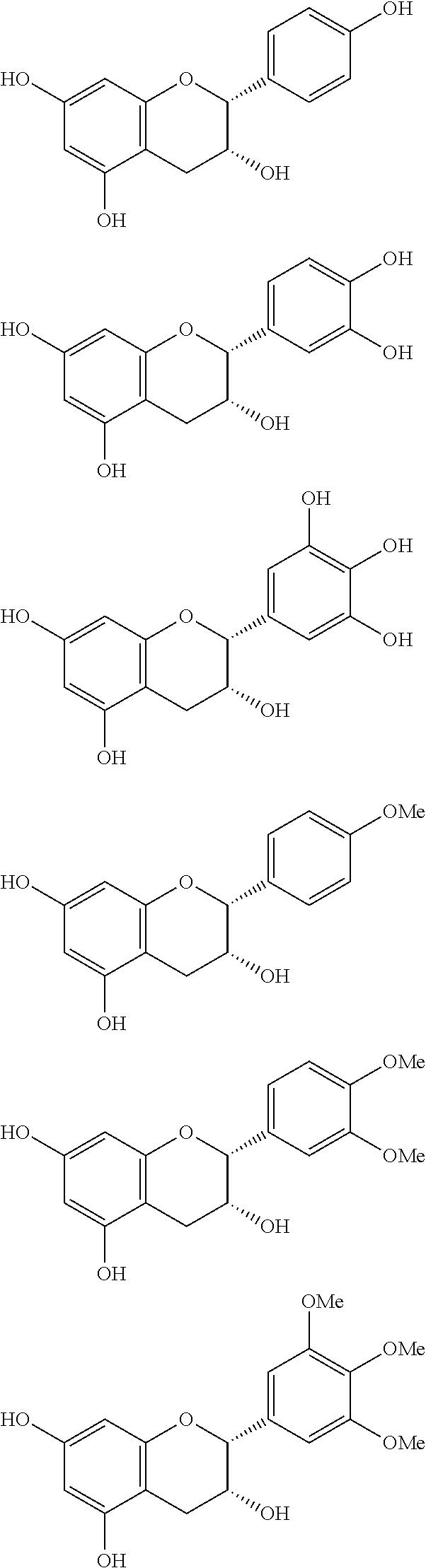 Figure US09962344-20180508-C00055