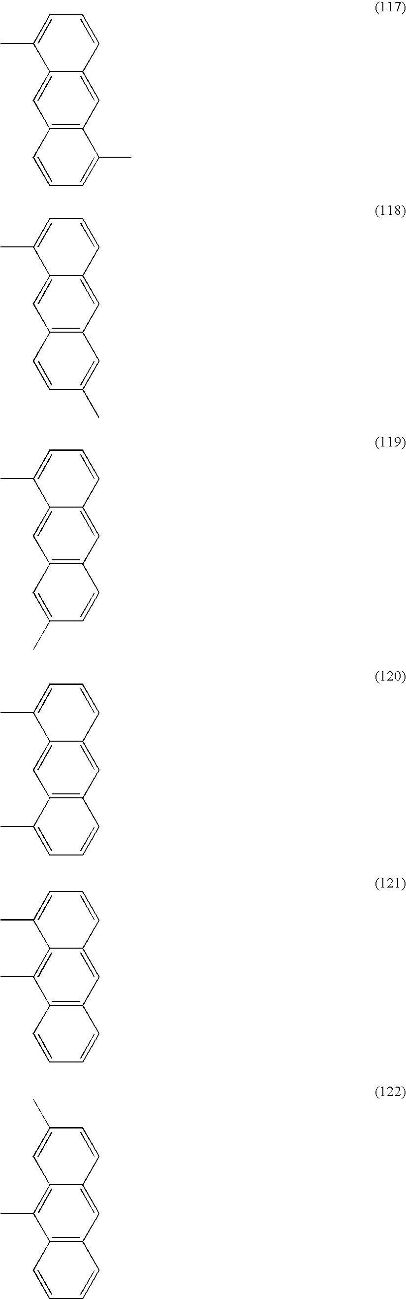 Figure US08779655-20140715-C00047