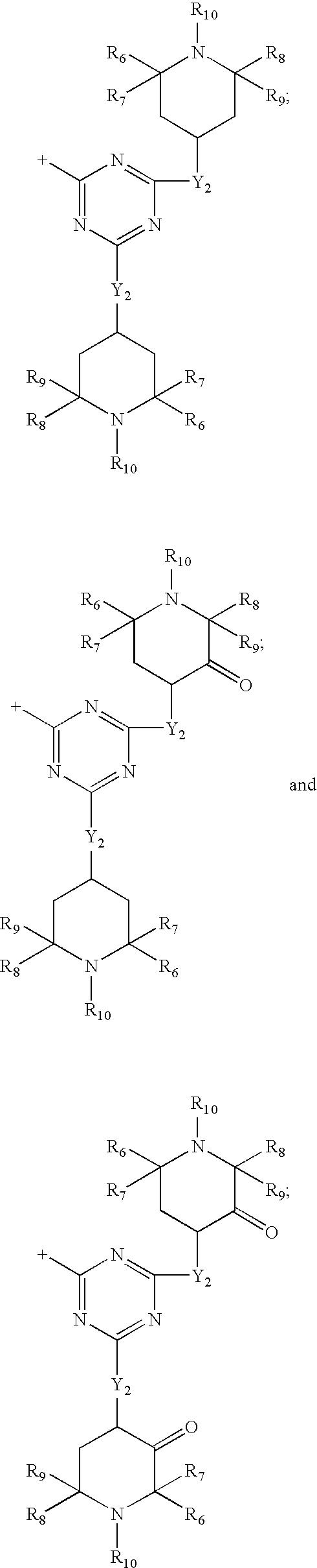 Figure US20050288400A1-20051229-C00006