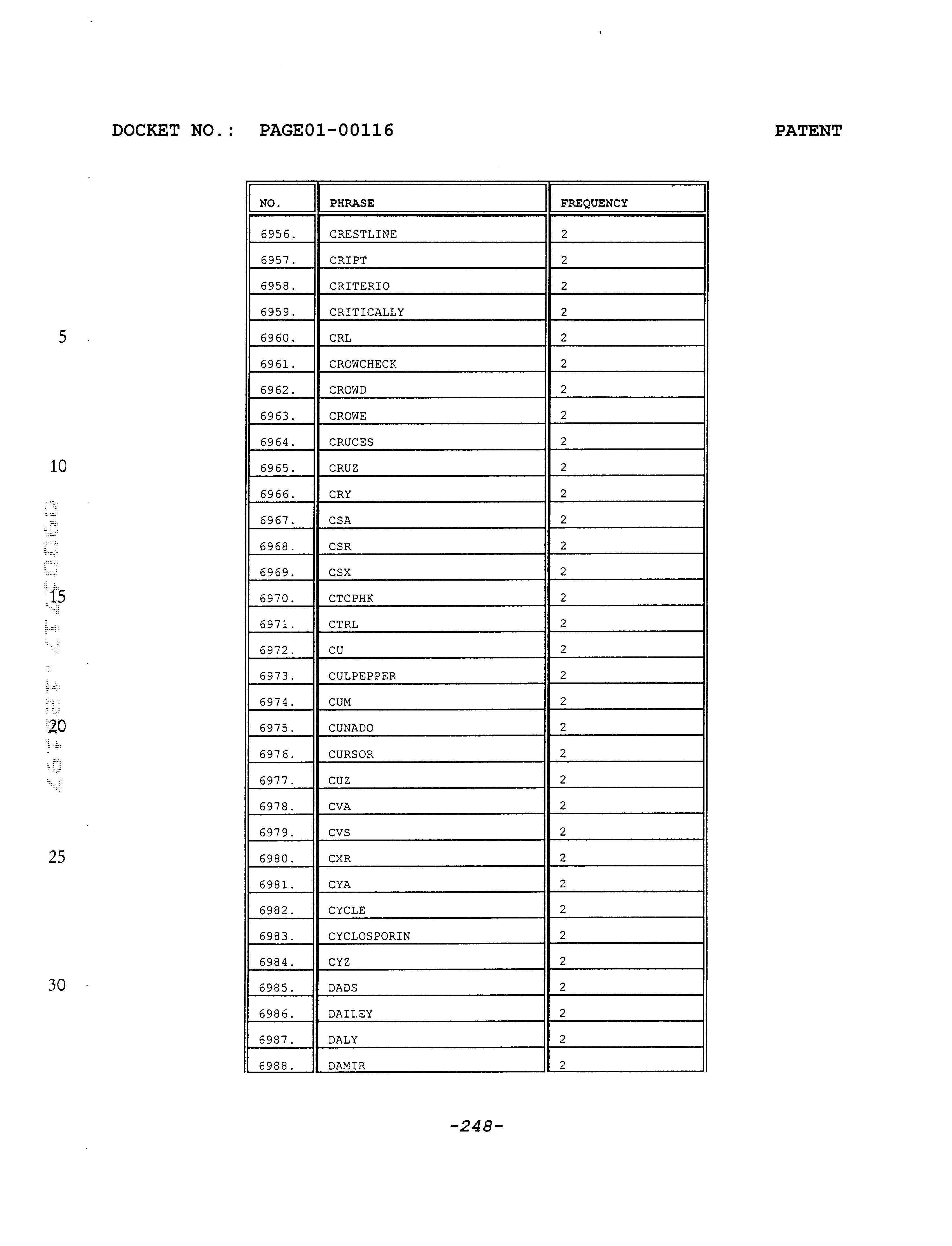 Figure US06198808-20010306-P00212