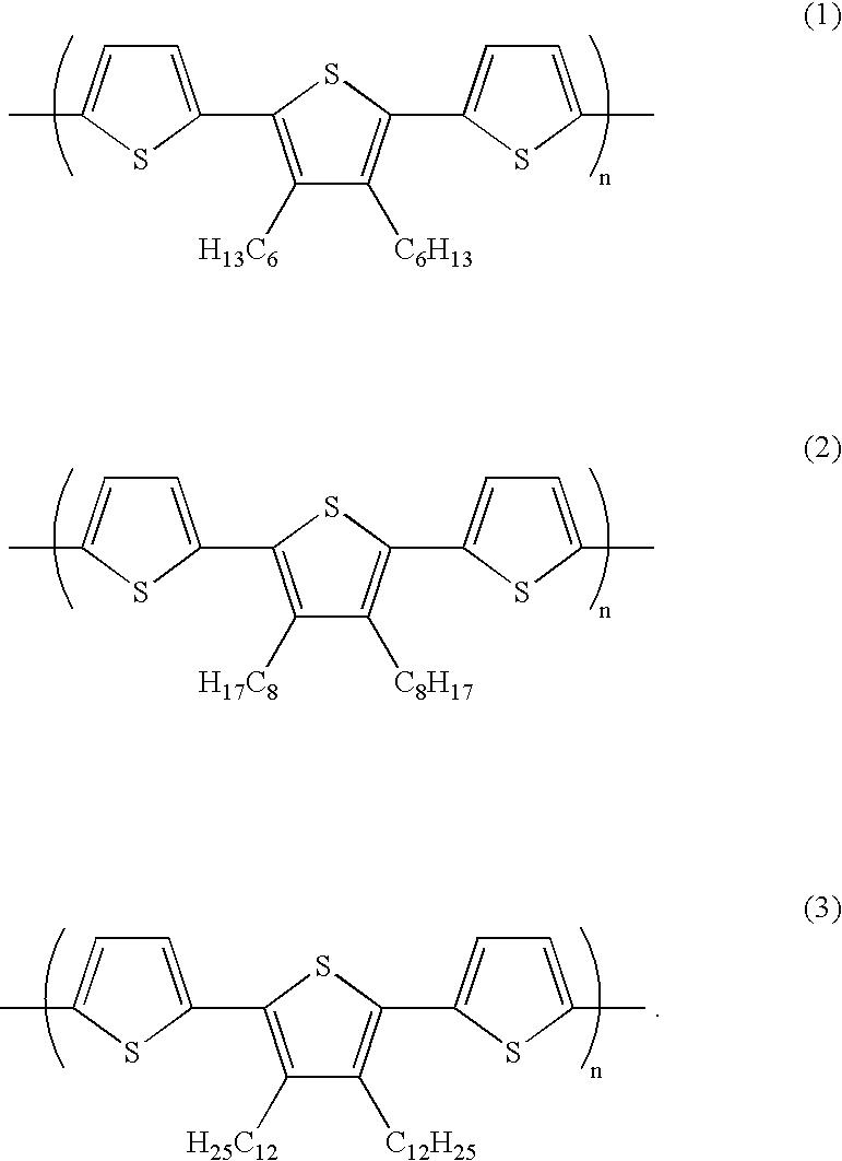 Figure US06777529-20040817-C00014