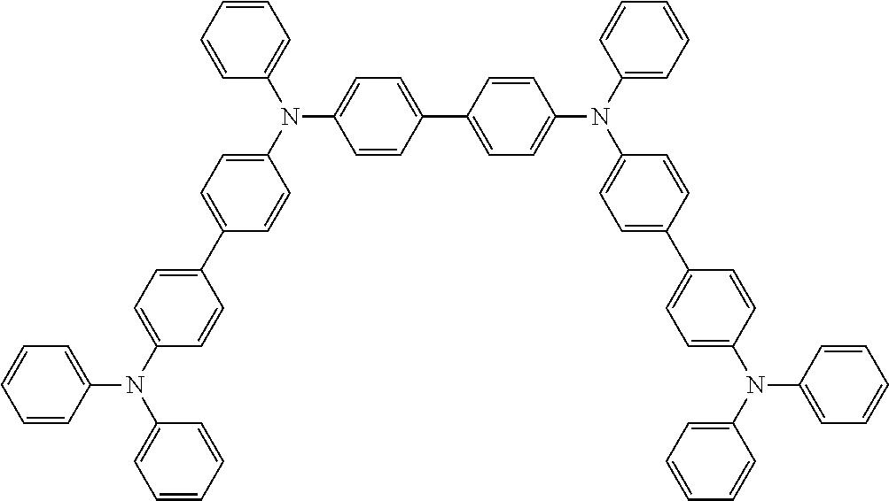 Figure US09634264-20170425-C00123