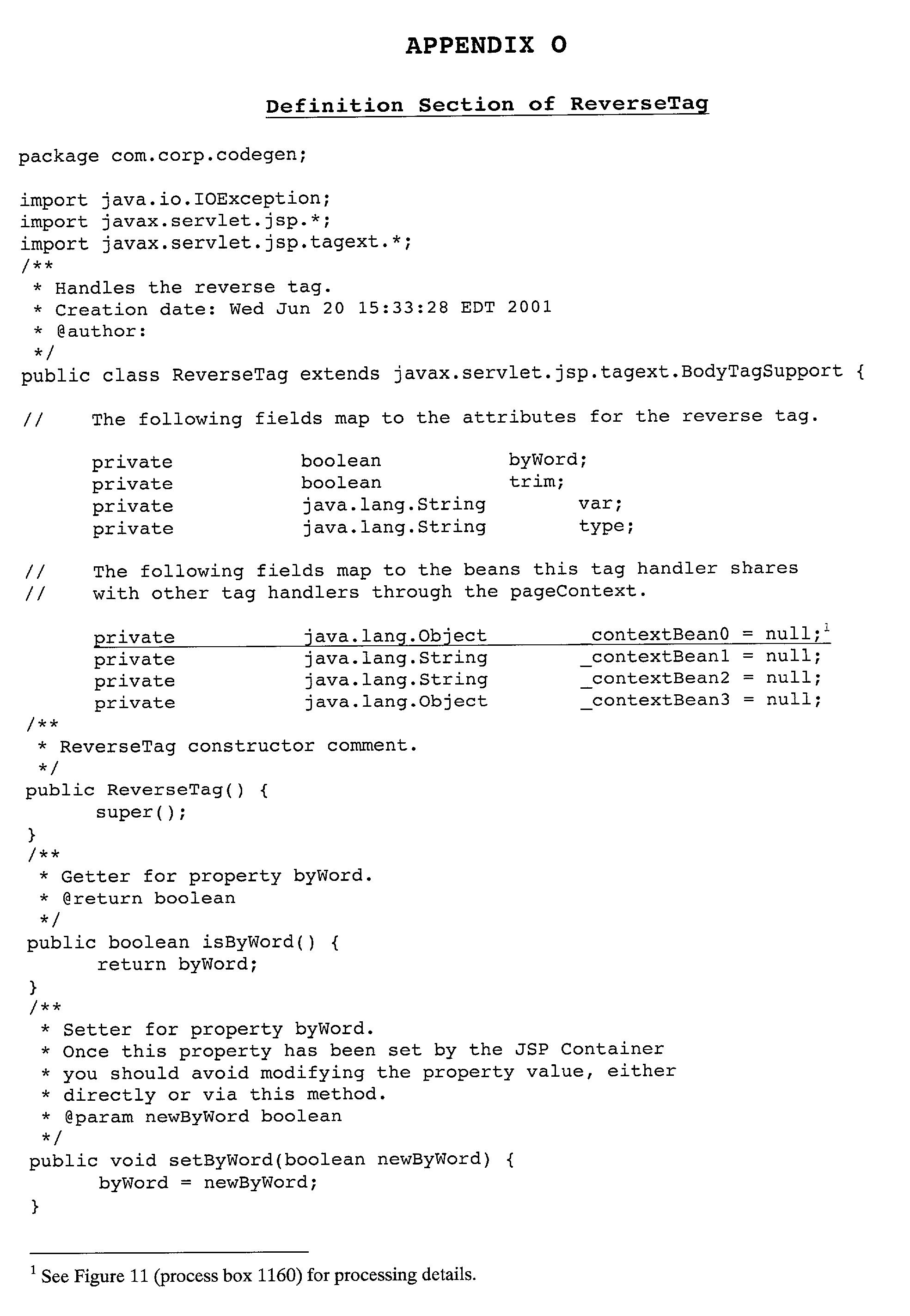 Figure US20030005411A1-20030102-P00016