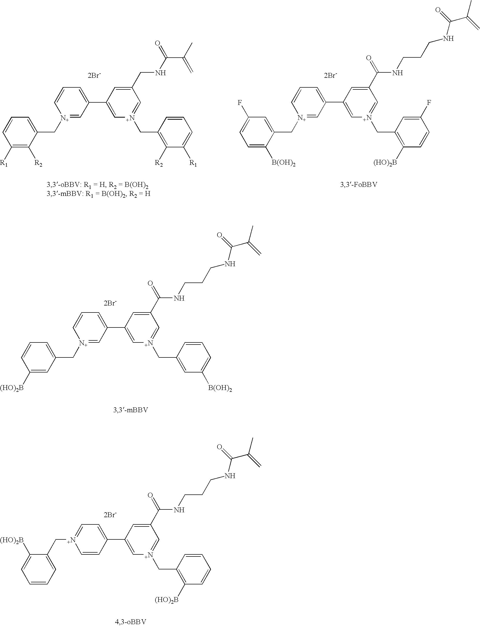 Figure US20060083688A1-20060420-C00011