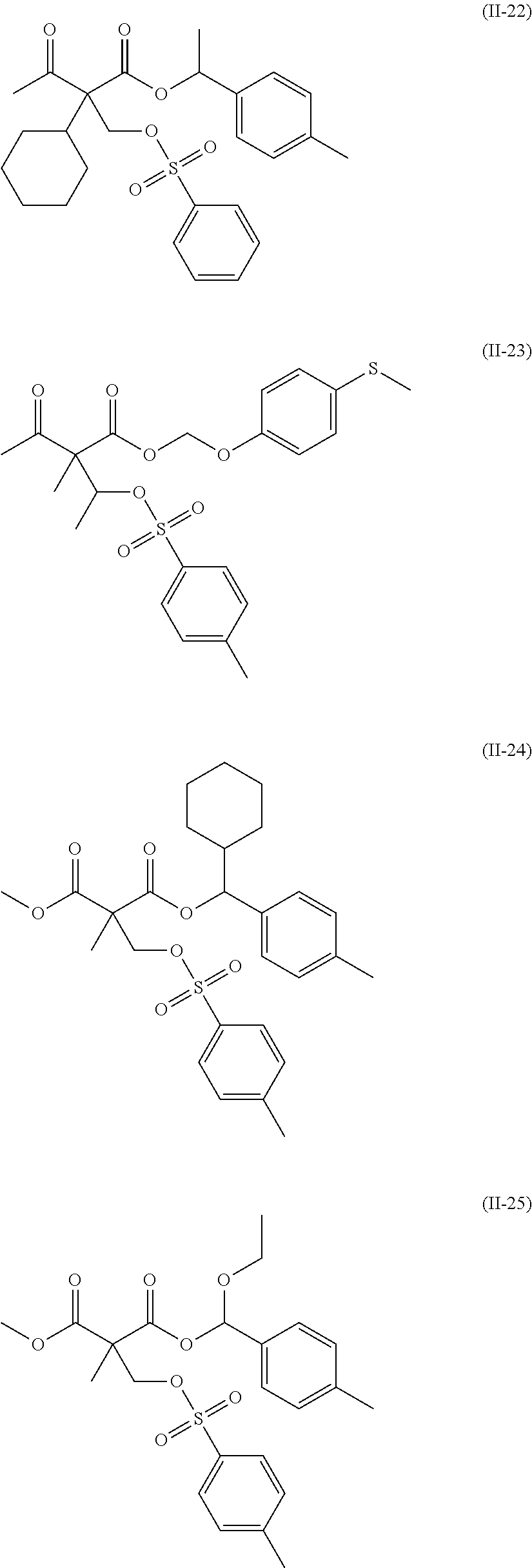 Figure US20110183258A1-20110728-C00097
