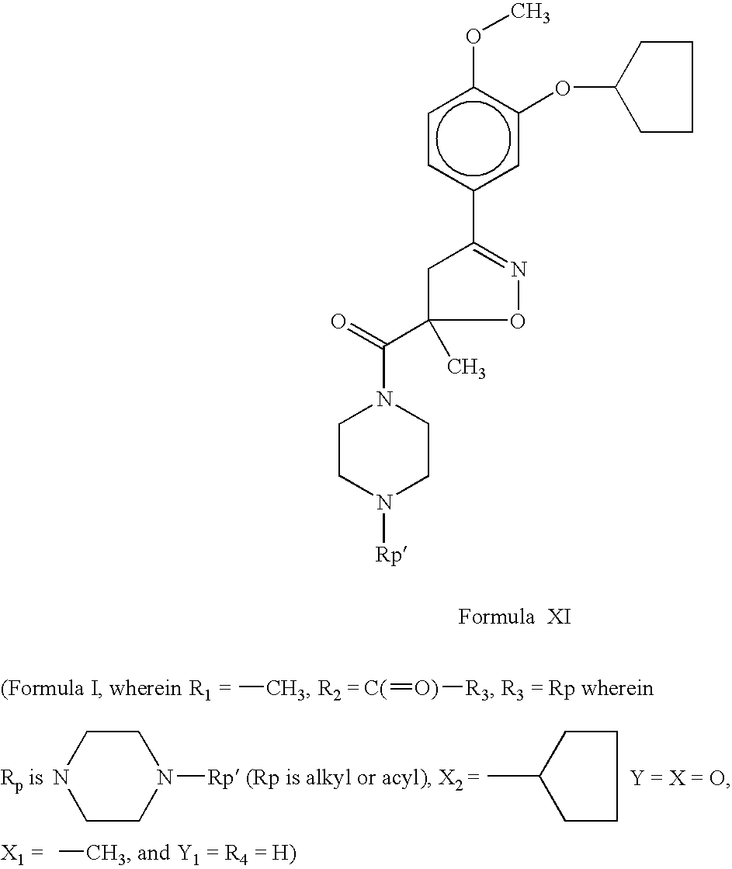Figure US20050075383A1-20050407-C00010