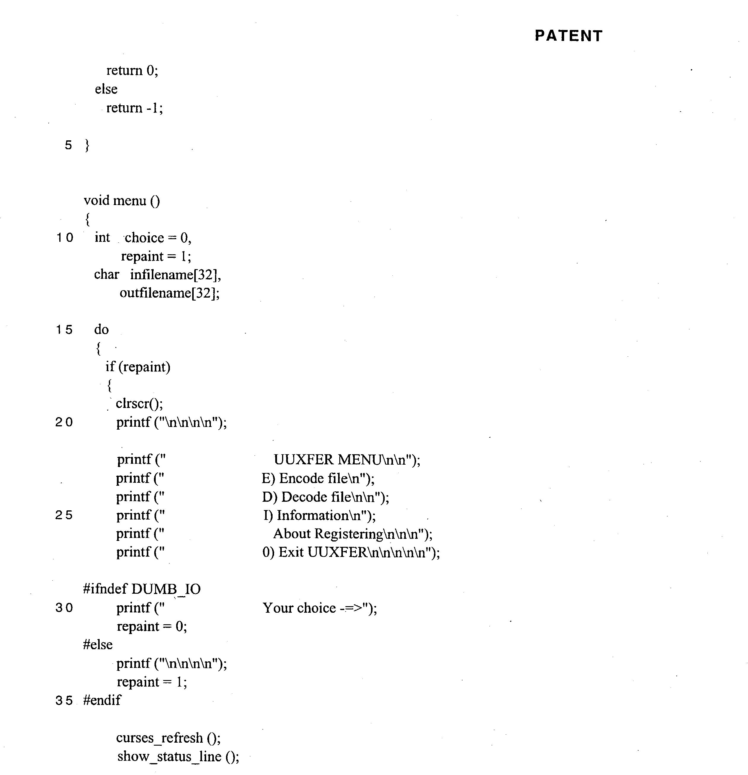 Figure US20030174720A1-20030918-P00119