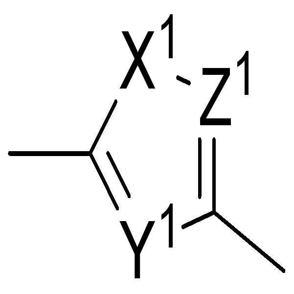 Figure pct00348