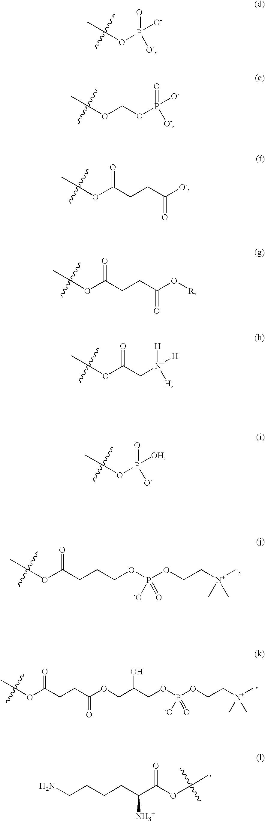 Figure US07145025-20061205-C00005
