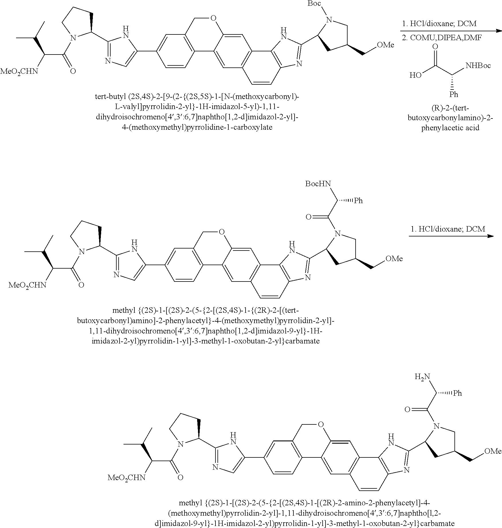 Figure US09868745-20180116-C00115
