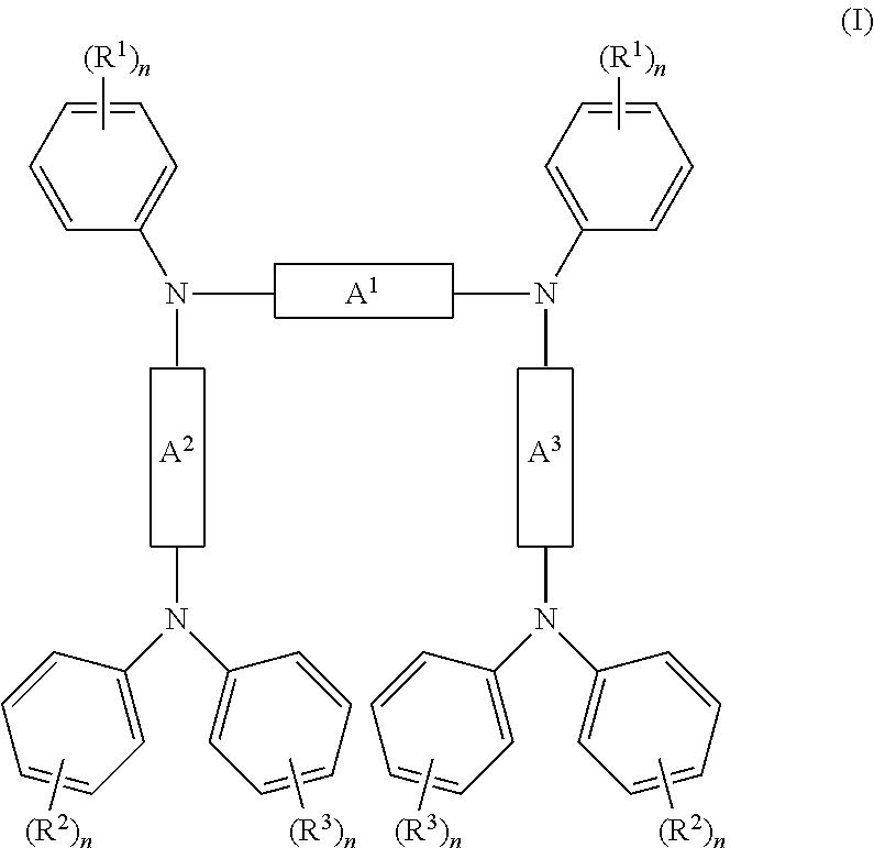 Figure US09958535-20180501-C00005