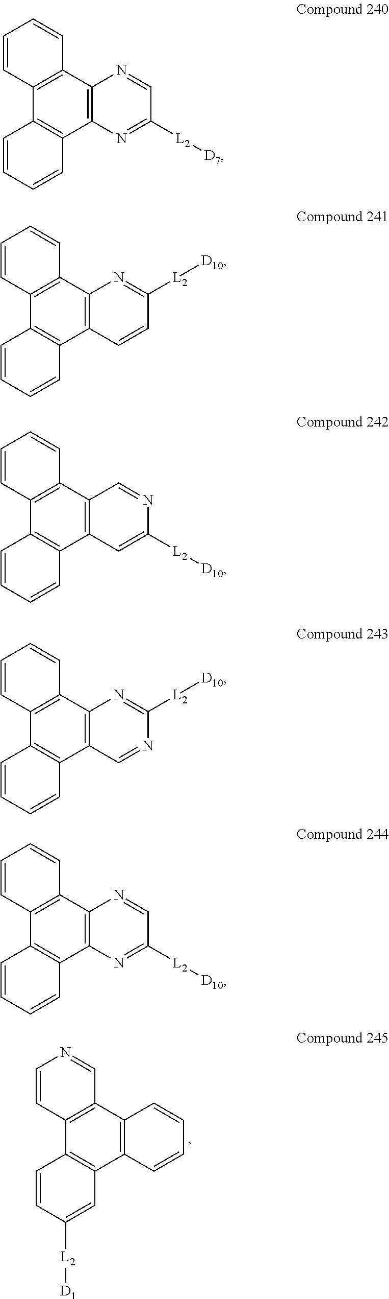 Figure US09537106-20170103-C00204