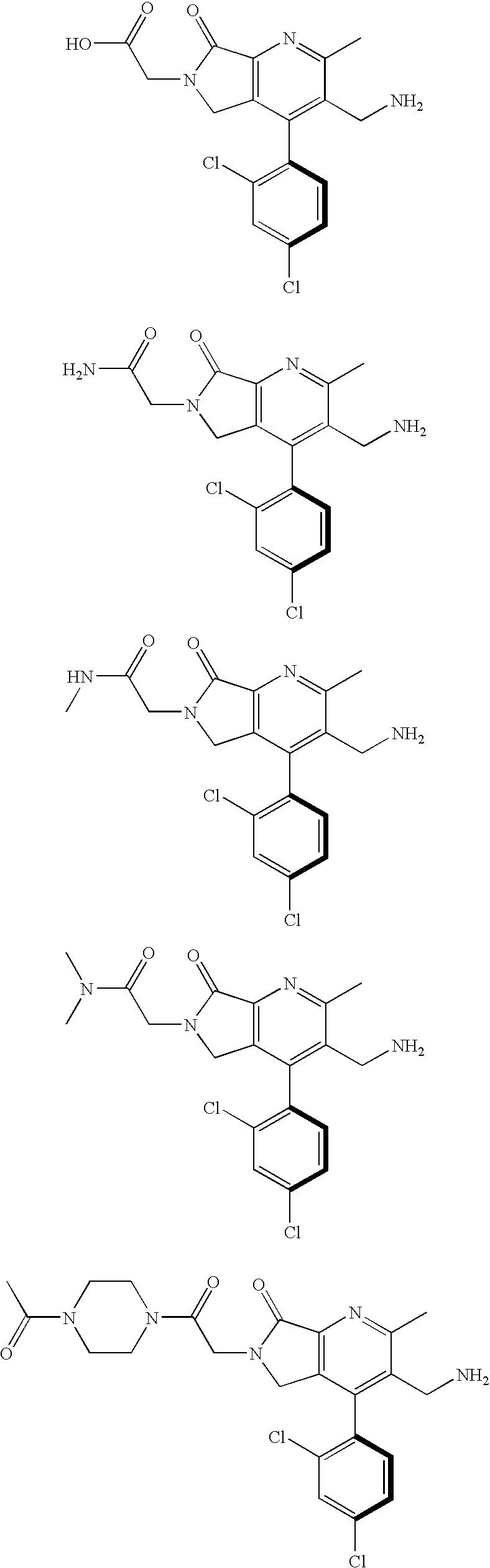 Figure US07521557-20090421-C00019