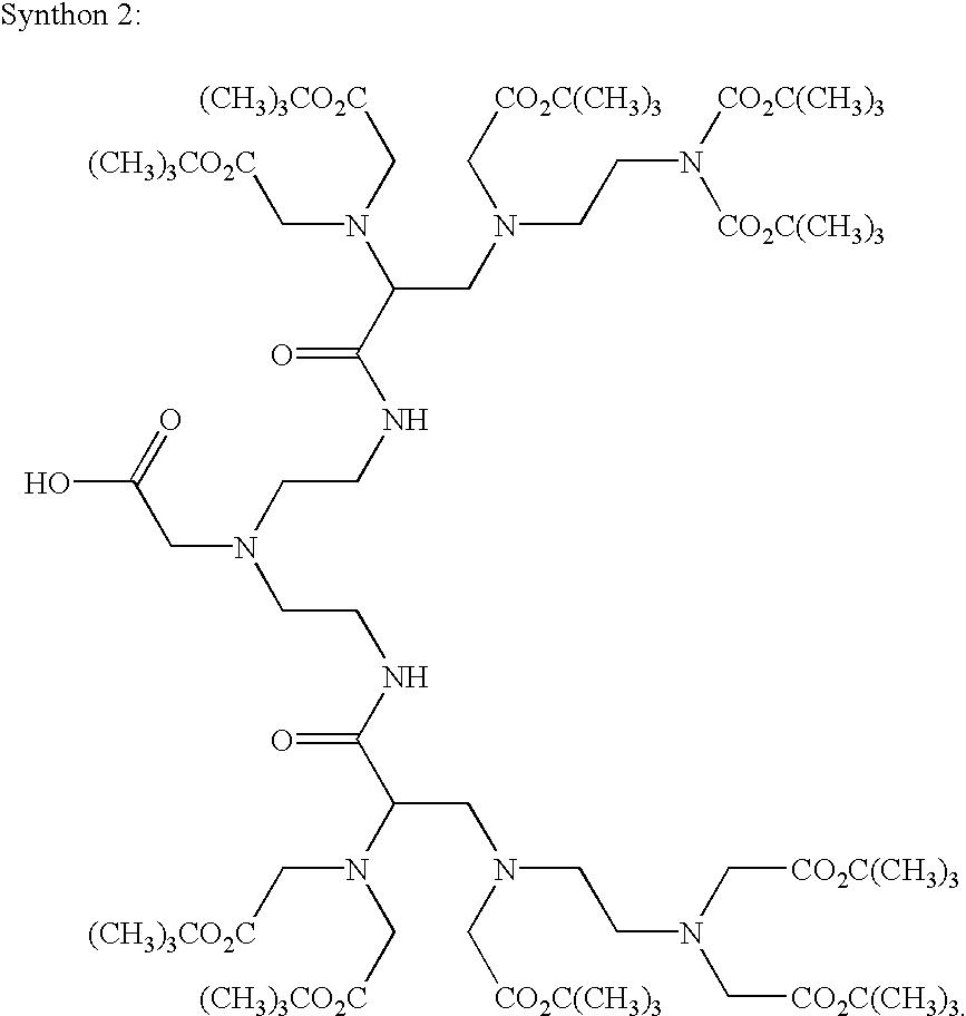 Figure US20030180222A1-20030925-C00015