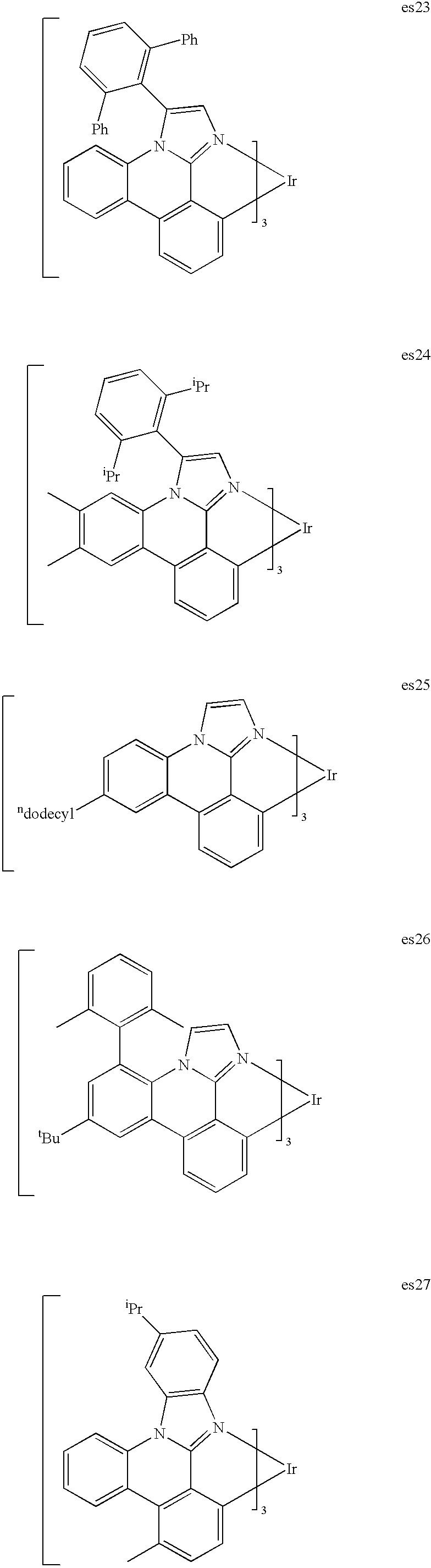 Figure US08142909-20120327-C00023