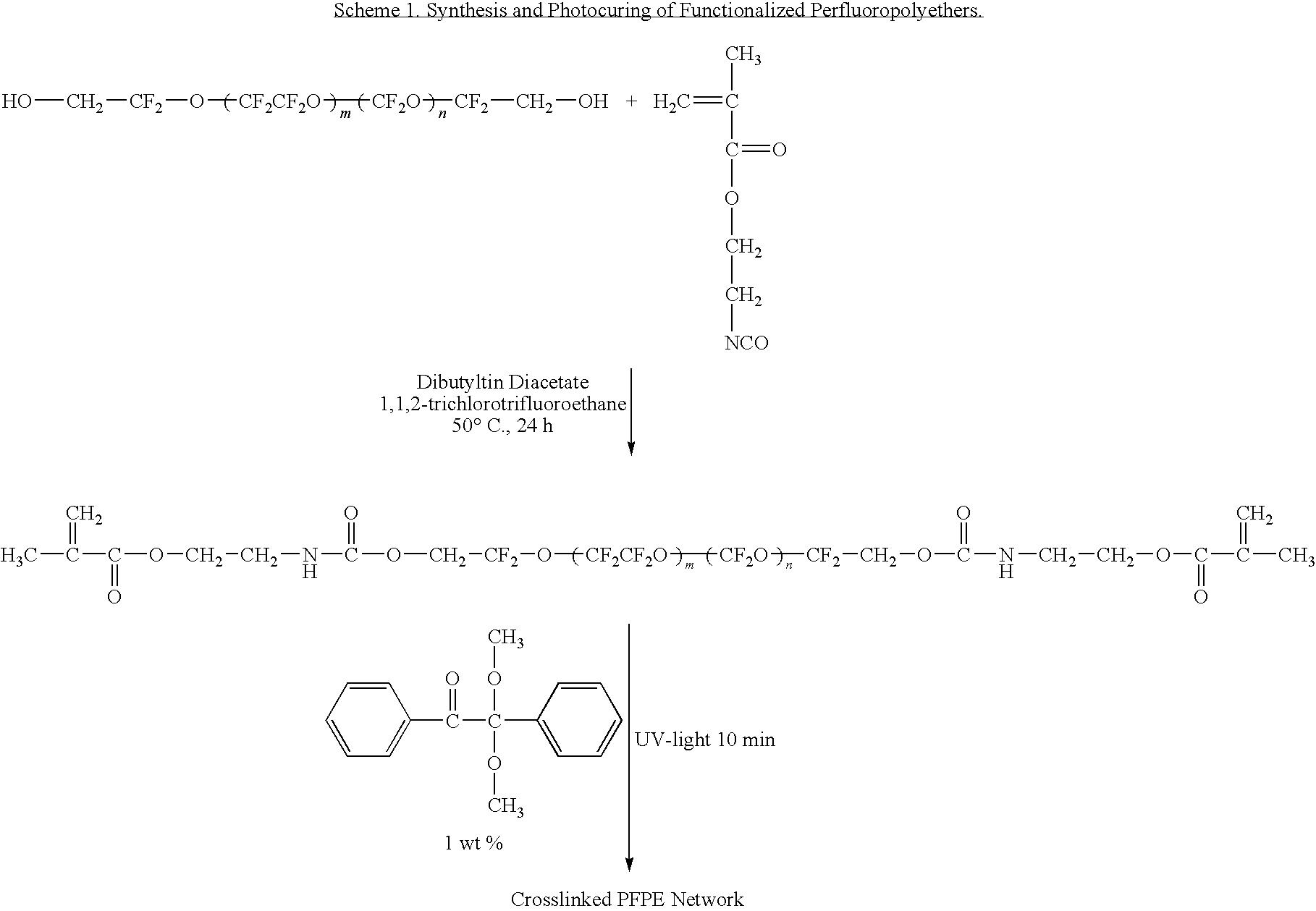 Figure US08158728-20120417-C00001