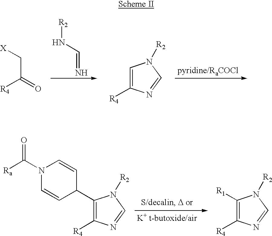 Figure US06562832-20030513-C00008