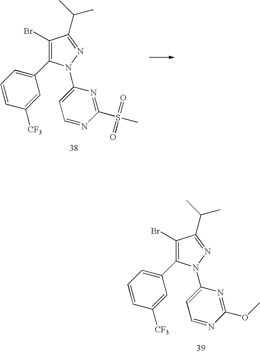 Figure US07183285-20070227-C00159